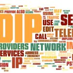 Codecs-technology behind VoIP phones