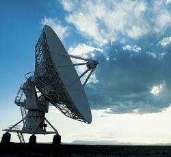 Problems in VoIP and Their Solutions
