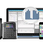 Pre-requisites of VoIP for Business and Home Phone Service Users