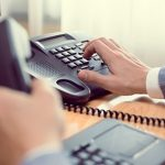 Use a Virtual Phone Number With VoIP and Enjoy Making and Receiving Free Calls