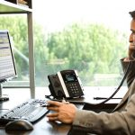 VoIP Service – High's and Low's