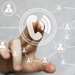 Residential and Business Phone Services: Similarities and Differences