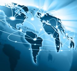 Voip Service Providers Changing Telecommunication Industry