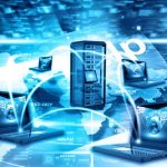 Can Security Issues with VoIP Service Deter You From Using It?