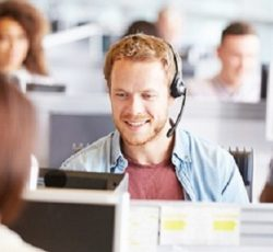 Teach Older People How To Use VoIP in 5 Easy Ways