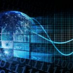 VoIP Home Phone Service – The Gaining popularity