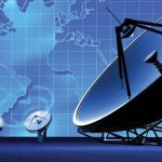 Residential VoIP – A better service than telephone