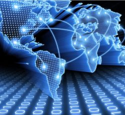 The Growing Trend of VoIP in USA