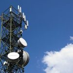 Some Considerations Before Converting to VoIP
